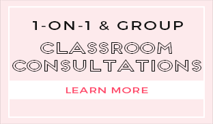 1-on-1 and Group SessionsFINAL